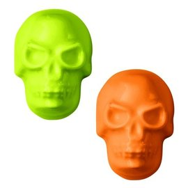 Wilton Wilton Candy Mold Mini Skull