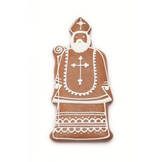 Sinterklaas Uitsteker Groot