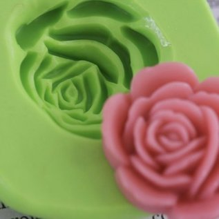 SilliCreations Sillicreations Make your own silicone moulds -300g-