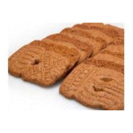 Paisley BakHetZelf Speculaasmix 400 gram