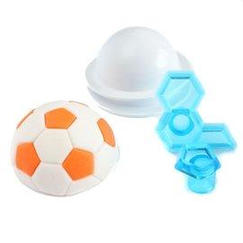 JEM JEM Soccer Ball Cutters