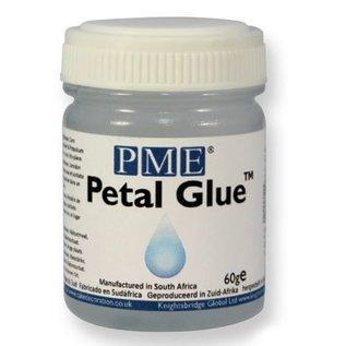 PME PME Petal Glue -Eetbare Lijm- 60g