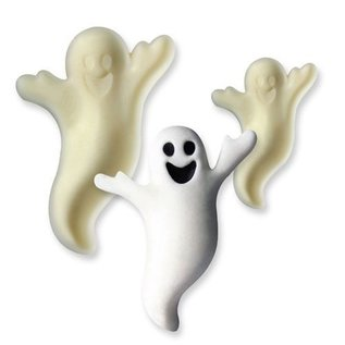 JEM JEM Pop It  Spook