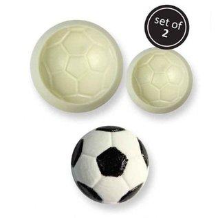 JEM JEM Pop It  Voetbal