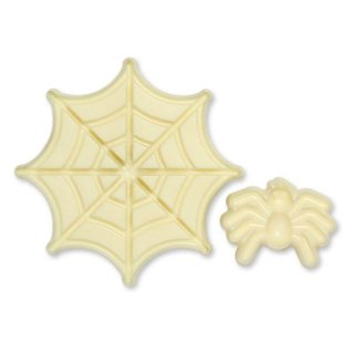 JEM JEM Pop It  Spider & Web/ spiderman