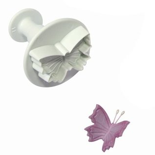 PME PME Butterfly Plunger Cutter SMALL