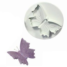 PME PME Butterfly Plunger Cutter LARGE