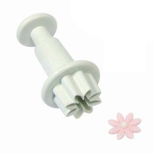 PME PME Daisy Marguerite/Margriet Plunger Cutter 13mm Mini