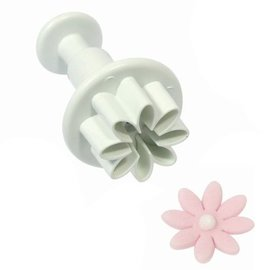 PME PME Daisy Marguerite/Margriet Plunger Cutter 20mm Small
