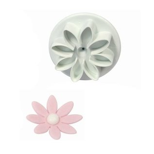 PME PME Daisy Marguerite/Margriet Plunger Cutter 27mm Medium