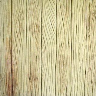 Katy Sue Katy Sue Mould Wood Panel