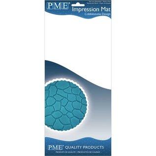PME PME Impression Mat Cobblestone