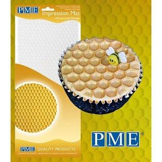 PME PME Impression Mat Honeycomb