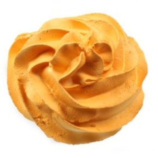 PME PME Goud/Gold Spray