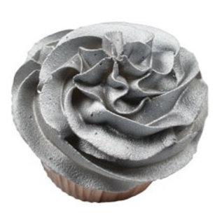PME PME Zilver/Silver Spray
