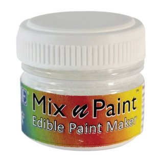 PME PME Mix 'n' Paint 25g