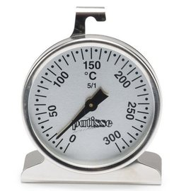 Patisse Patisse Oven Thermometer