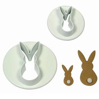 PME PME Rabbit Cutter set/2
