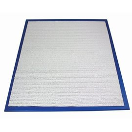 PME PME Non-Stick Board Large -60x50cm-