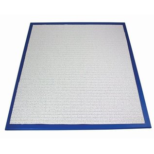 PME PME Non-Stick Board Medium -30x25cm-