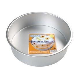 PME PME Deep Round Cake Pan Ø 22,5 x 7,5cm