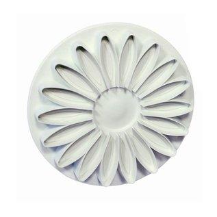 PME PME Sunflower/Daisy/Gerbera Plunger Cutter 45mm