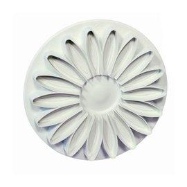 PME PME Sunflower/Daisy/Gerbera Plunger Cutter 55mm