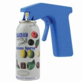 PME PME Spray Gun