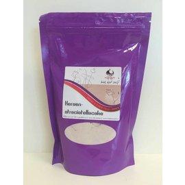 Paisley BakHetZelf Kersen-Straciatellacake 400 gram