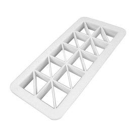 PME PME Geometric MultiCutter Right Angle-Haakse Driehoek -L-