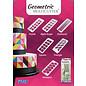 PME PME Geometric MultiCutter #ikwilzeallemaal 6 sets