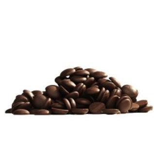 Callebaut Callebaut-333gr-puur