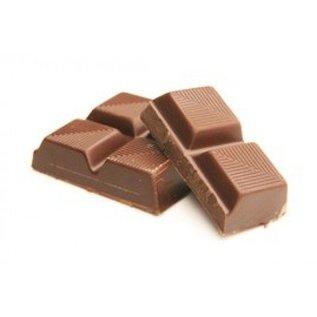 Paisley Paisley Chocolade Mousse/Bavarois Melk