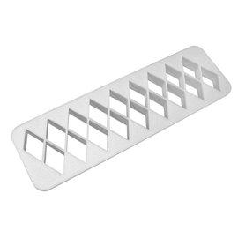 PME PME Geometric MultiCutter Diamond-Ruit -S-