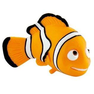 Disney Figuur - Nemo