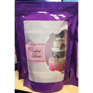 Paisley Paisley Perfect Lace/ eetbaar kant