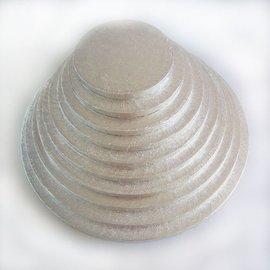 FunCakes FunCakes Cake Drum Rond 10mm dik – 37.5 cm
