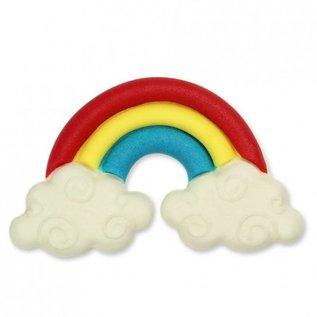 JEM JEM Pop It® Rainbow/ Regenboog en wolk