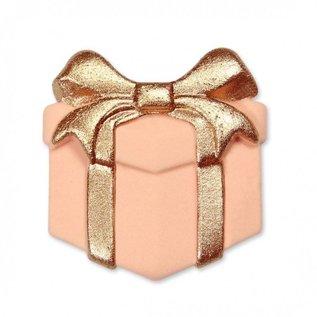 JEM JEM Pop It® Gift Box