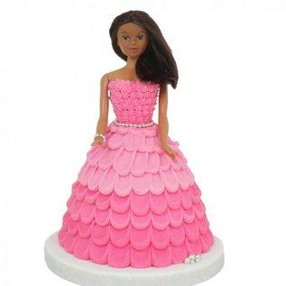 PME PME Doll Pan Large Barbierok