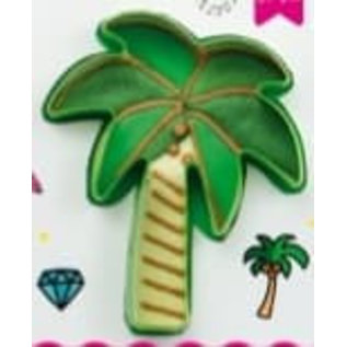 Decora Decora Palmboom Cookie Cutter