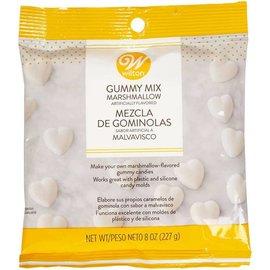 Wilton Wilton Gummy Mix Marshmallow 227g THT