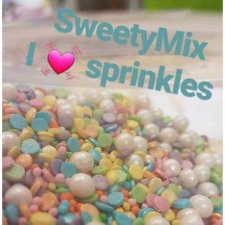 SweetyMix 60gr