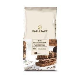 Callebaut Callebaut Chocolade Mousse -Puur- 800g