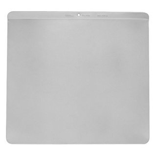 Wilton Wilton Recipe Right® Air Cookie Sheet -41x36cm-