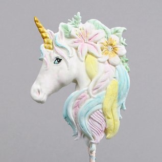 Katy Sue Katy Sue Mould - Unicorn