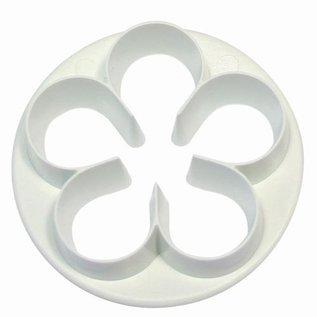 PME PME 5 petal cutter XL