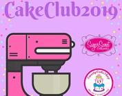 **CakeClub2019