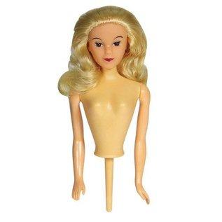 PME PME Doll Pick -Blonde-
