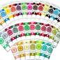 RainbowDust RD ProGel #ikwilzeallemaal 37 stuks